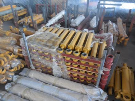 Оказываем услуги по поиску покупке и доставки любых запчастей из Китая КНР в Тараз – фото 52