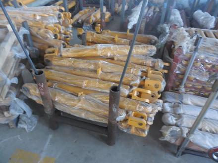 Оказываем услуги по поиску покупке и доставки любых запчастей из Китая КНР в Тараз – фото 53