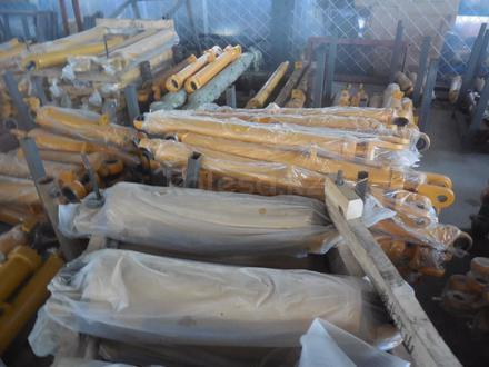 Оказываем услуги по поиску покупке и доставки любых запчастей из Китая КНР в Тараз – фото 54