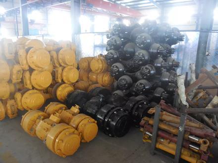 Оказываем услуги по поиску покупке и доставки любых запчастей из Китая КНР в Тараз – фото 57