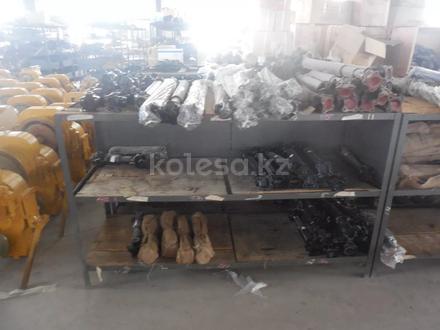 Оказываем услуги по поиску покупке и доставки любых запчастей из Китая КНР в Тараз – фото 59