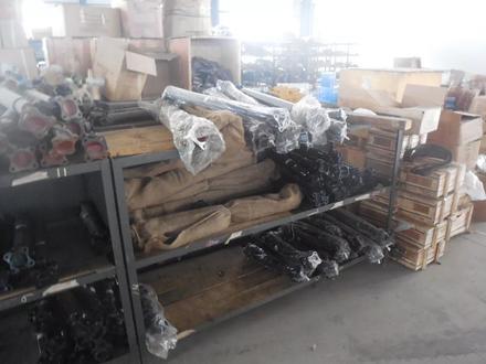 Оказываем услуги по поиску покупке и доставки любых запчастей из Китая КНР в Тараз – фото 60