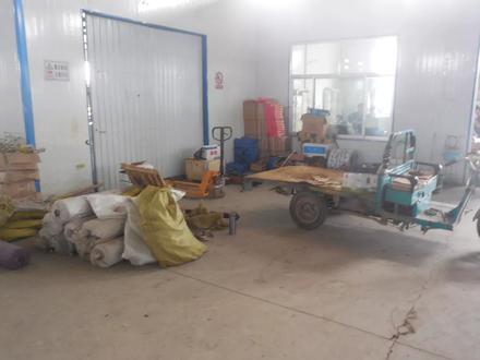 Оказываем услуги по поиску покупке и доставки любых запчастей из Китая КНР в Тараз – фото 61