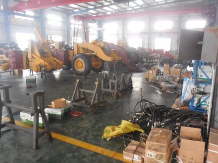Оказываем услуги по поиску покупке и доставки любых запчастей из Китая КНР в Тараз – фото 62