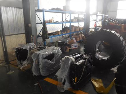 Оказываем услуги по поиску покупке и доставки любых запчастей из Китая КНР в Тараз – фото 65