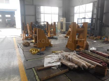 Оказываем услуги по поиску покупке и доставки любых запчастей из Китая КНР в Тараз – фото 69
