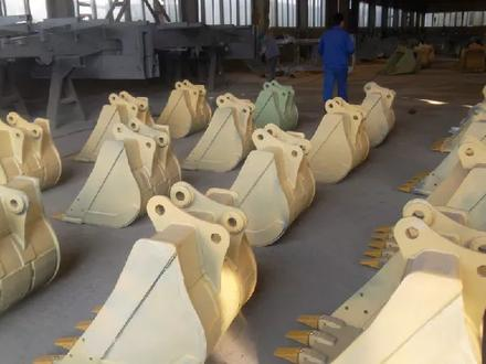 Оказываем услуги по поиску покупке и доставки любых запчастей из Китая КНР в Тараз – фото 75