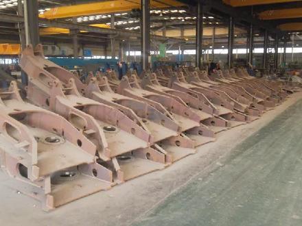Оказываем услуги по поиску покупке и доставки любых запчастей из Китая КНР в Тараз – фото 76