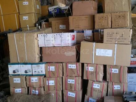 Оказываем услуги по поиску покупке и доставки любых запчастей из Китая КНР в Тараз – фото 9