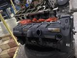 Двиготель N 52 за 250 000 тг. в Алматы