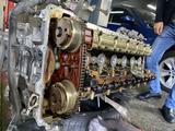 Двиготель N 52 за 250 000 тг. в Алматы – фото 3