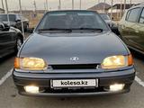ВАЗ (Lada) 2114 (хэтчбек) 2013 года за 1 950 000 тг. в Павлодар