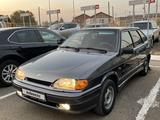 ВАЗ (Lada) 2114 (хэтчбек) 2013 года за 1 950 000 тг. в Павлодар – фото 2