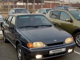 ВАЗ (Lada) 2114 (хэтчбек) 2013 года за 1 950 000 тг. в Павлодар – фото 3