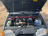 ВАЗ (Lada) 2114 (хэтчбек) 2013 года за 1 950 000 тг. в Павлодар – фото 4