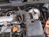 ВАЗ (Lada) 21099 (седан) 2004 года за 900 000 тг. в Уральск – фото 5