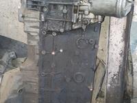 Блок цилиндров за 50 000 тг. в Алматы