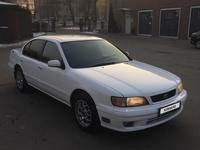 Nissan Cefiro 1997 года за 2 050 000 тг. в Алматы