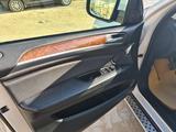 BMW X6 2009 года за 7 900 000 тг. в Актау – фото 4