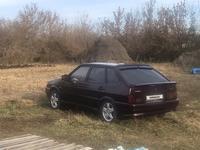 ВАЗ (Lada) 2114 (хэтчбек) 2012 года за 1 950 000 тг. в Усть-Каменогорск