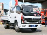 Dongfeng  1, 5 тонник, НА БЕНЗИНЕ 2021 года за 10 450 000 тг. в Алматы – фото 2