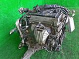 Двигатель TOYOTA SIENTA NCP85 1NZ-FE 2007 за 218 392 тг. в Усть-Каменогорск – фото 3