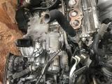 Контрактный двигатель Камри 2.4 2AZ за 111 111 тг. в Алматы