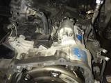 Контрактный двигатель Камри 2.4 2AZ за 111 111 тг. в Алматы – фото 3