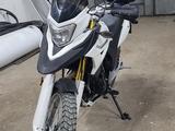 Racer  Ranger 300 gy8 2018 года за 650 000 тг. в Караганда – фото 4