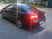 Volkswagen Passat 2014 года за 6 900 000 тг. в Алматы