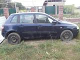 Fiat Stilo 2002 года за 750 000 тг. в Алматы – фото 2