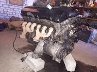 Двигатель бмв м52б20 за 180 000 тг. в Семей