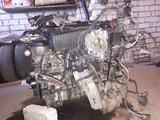 Двигатель бмв м52б20 за 180 000 тг. в Семей – фото 2