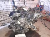 Двигатель бмв м52б20 за 180 000 тг. в Семей – фото 3