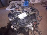 Двигатель бмв м52б20 за 180 000 тг. в Семей – фото 4