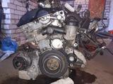 Двигатель бмв м52б20 за 180 000 тг. в Семей – фото 5