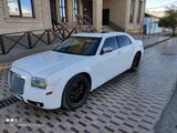 Chrysler 300C 2007 года за 4 500 000 тг. в Кызылорда – фото 3