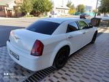 Chrysler 300C 2007 года за 4 500 000 тг. в Кызылорда – фото 4