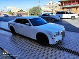Chrysler 300C 2007 года за 4 500 000 тг. в Кызылорда – фото 5