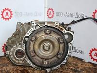 Акпп на Hyundai Maxcruz. Коробка передач на Хюндай Макскруз за 101 010 тг. в Алматы