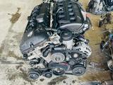 Контрактный двигатель BMW X5 M54 B30 из Японии! С гарантией… за 520 000 тг. в Нур-Султан (Астана)
