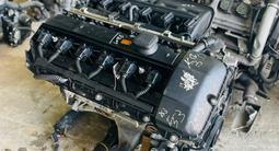 Контрактный двигатель BMW X5 M54 B30 из Японии! С гарантией… за 520 000 тг. в Нур-Султан (Астана) – фото 2