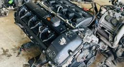 Контрактный двигатель BMW X5 M54 B30 из Японии! С гарантией… за 520 000 тг. в Нур-Султан (Астана) – фото 3