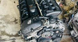 Контрактный двигатель BMW X5 M54 B30 из Японии! С гарантией… за 520 000 тг. в Нур-Султан (Астана) – фото 5
