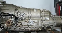 Автомат коробка А6 С6 3, 2 6HP-19 JER за 300 000 тг. в Нур-Султан (Астана)