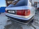 Audi 100 1993 года за 1 580 000 тг. в Кызылорда – фото 5