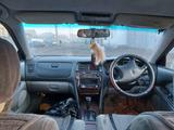 Mitsubishi Diamante 1995 года за 1 300 000 тг. в Нур-Султан (Астана) – фото 5