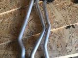 Трубки радиатора печки за 25 000 тг. в Караганда