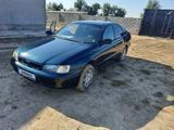 Toyota Carina E 1992 года за 1 900 000 тг. в Туркестан – фото 2