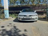 Mitsubishi Galant 1996 года за 1 700 000 тг. в Кызылорда – фото 2